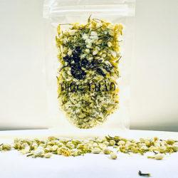Hoa nhài nụ Thực Thảo giá rẻ, dùng pha trà, gội đầu