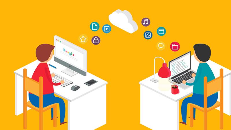 Những đối tượng có thể kinh doanh online