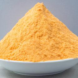Bột cam bột thực phẩm Thực Thảo