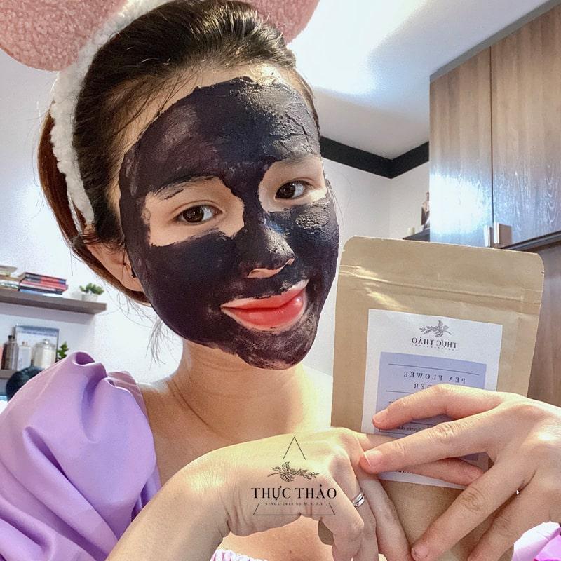 Tìm về những nguyên liệu tự nhiên để chăm sóc da đang được ưa chuộng