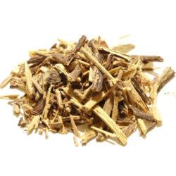 Rễ cam thảo xay mịn nguyên liệu làm đẹp da hoàn hảo